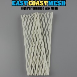 East Coast Mesh 6D Biała