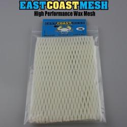 East Coast Mesh 20D bramkarska