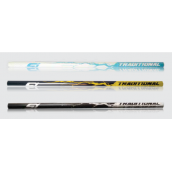 TLAX Storm S1 30in. Shaft