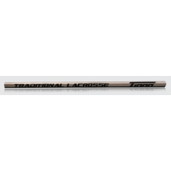 TLAX Thunder T1 30in. Shaft
