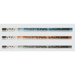TLAX Hunter 7075 30in. Shaft