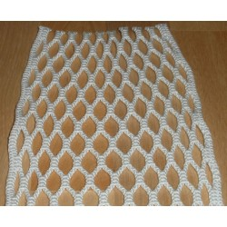 10D Semi Soft Mesh 15mm - HT Nylon