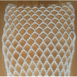 20mm 10D Soft Mesh - HT Nylon