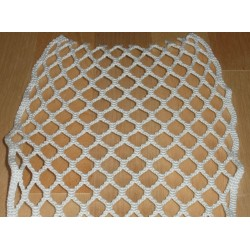 10D Ultralight Semi Soft Mesh - HT Nylon