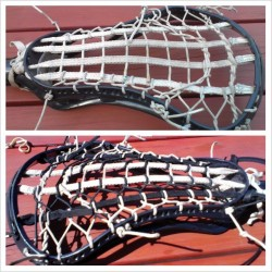 Women's Stringing and Repairs