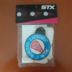 STX Women's Precision Pocket Stringing Kit - Colors