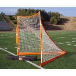 Bownet Przenośna Bramka do Lacrosse