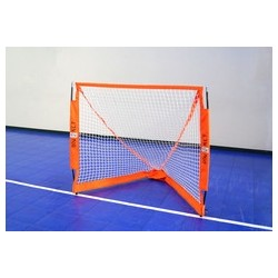 Bownet Portable Box Lacrosse Net