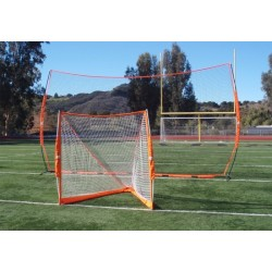 Bownet 6,5x3,5m Portable Barrier Net