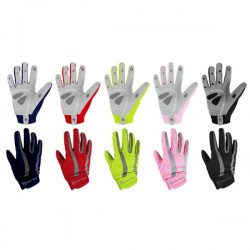 Harrow Rampart Women's Gloves