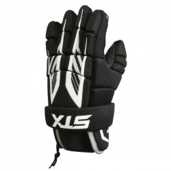 STX Stinger Gloves