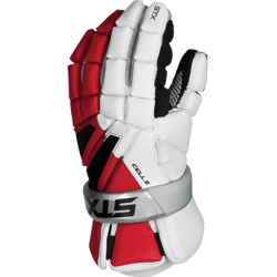 STX Cell II Gloves