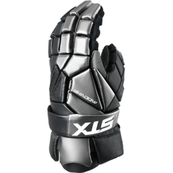 STX Shadow Gloves