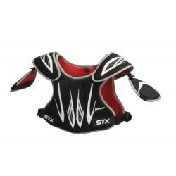 STX Stinger Shoulder Pad
