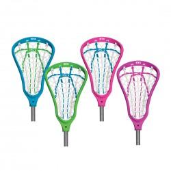 STX AVA Complete Women's Stick