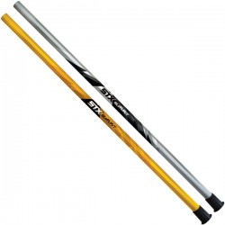 "STX Summit 60"" Defense Shaft"