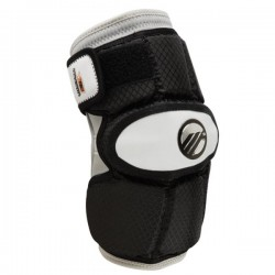 Maverick Dynasty Supreme Mid Arm Pads