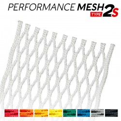 StringKing 10D Type 2S Performance Mesh