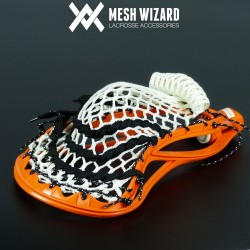 STX Proton Power G3 Mesh High Pocket