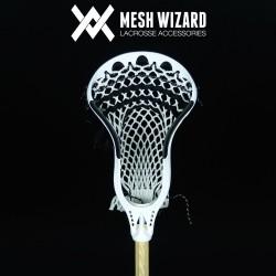 STX Deuce - Throne Mesh - High Pocket
