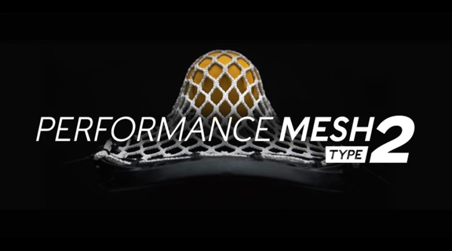 StringKing Lacrosse Performance Pockets